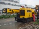 Full Hydraulic Diamond Core Drilling Rig (HCR-8)