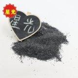 Black Siliconblack Silicon Carbide's Price Nice Sand F8-F220 in Abrasives