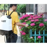 Ilot New Design 16L Agricultural Battery Power Knapsack Sprayer Electric Sprayer