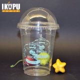 2018 IKOPU Plastic cup catalogue