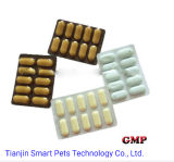 Insect Killer Veterinary Drugs and Pet Medicine) Manufacturer