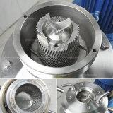 Stainless Steel Peanut Butter Making Machine Furit Jam Colloid Mill
