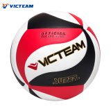 Best Quality Official Size and Weight Volleyball