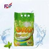 Trade Assurance Cheap Detergent High Quality Washing Powder