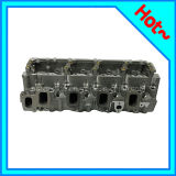 Auto Engine Cylinder Head for Toyota 1kz 11101-69175 11101-69128