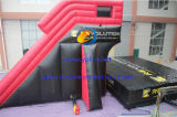 Inflatable Jumping Sport Stunt Air Bag