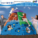 Classics Playground Equipment Kids Climbing Playground (HF-19401)