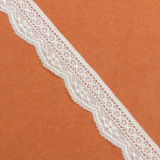 New Arrival Applique Bridal French Lace