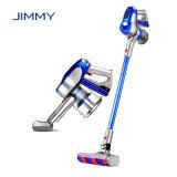 Jimmy JV83 Household Cordless Handheld Portable Vacuum Cleaner