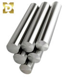 AISI 201 304 304L 309S 310 310S 316 316L 321 410 430 Grade Polished Ba 2b Ba Surface Stainless Steel Round Bar