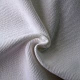 80*46 Cotton Solid Fabric (QF13-0231)