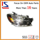 Auto Head Lamp for Mitisubishi Outlander (LS-ML-025)