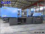 Servo Motor Injection Molding Machine 120t Hi-Sv120