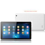 12 Years Gold Supplier ODM OEM China Tablet PC Factory with Competitive Price