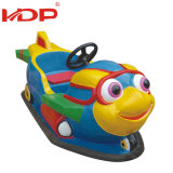 Advanced Technology Professional New Sale Electric Bumper Car Price