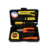 Manufacturer Wholesale Prime Quality Promotional Hand Tool Kit