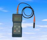 Powder Coating Thickness Testing Meter