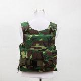 Nij Standar PE Bulletproof Vest (TYZ-BV-095)