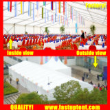 2018 Best Wedding Party Event Tent Canopy for 500 People Seater Guest for Rentals