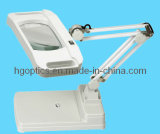 Magnifier Lamps (8606I)
