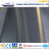 Hl Cold Rolled 316L Stainless Steel Sheet Price