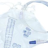 Medical Sterile Pyriform Type Urine Bag Price