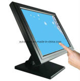 15 Inch Touch Screen LCD Monitor (TM1503)