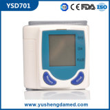 Medical Equipment Diagnosis Meter Digital Blood Pressure Monitor