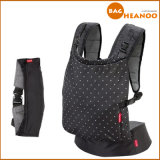 Easiest Front Packs Childrens Bike Carry Bag for Newborn Babies