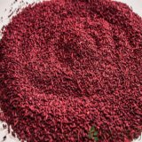 1.5% Monacolin K Red Yeast Rice Health Food Additive for Anti-Obesity Anti-Hypertensive Hypoglycemic Anti-Inflammatory Anti-Cancer Raw Material