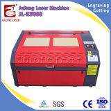 Liaocheng Julong 900*600mm Laser Engraving Machine Price for Wood Acrylic Paper