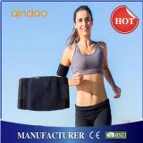 Fashion Massage Portable Heating Knee and Heating Belt