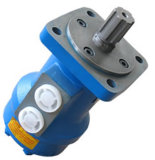 Orbit Hydraulic Motor Bm3 Series Made in China