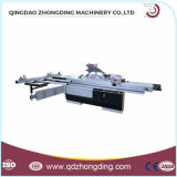 Altendorf Structure Sliding Table Panel Saw