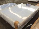 Sanitary Grade Cast Acrylic Sheet for Bathtub 2.2mm Above