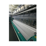 "130"" Electric Control 3bars Weft Insertion Machine"