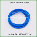 450/750V Flame Retardant Flexible Rvv PVC Insulated Cable Electric Wire for Building and Light