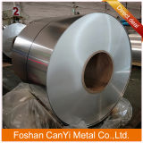 China Factory Wholesales Price for High Purity Aluminium Coil