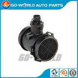 New Mass Air Flow Meter Sensor Maf Sensor Auto Parts for BMW OE No. 13621702078 0280217800 13621733262 13621747156