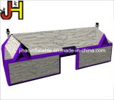 Popular Inflatable Bar Tent, Portable Inflatable Pub for Event