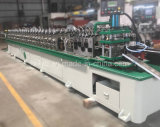 Hot Sale! High Precision Roll Forming Machinery
