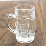 Creative Design Handmade Craft Wine Glass Cup