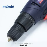 Household Power Tools 10mm Portable Drill (ED004)