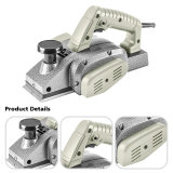 Industrial Electric Planer Cheap and Professional Power Tools