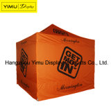 10X20 Customized Gazebo Tent Wholesale Gazebo for Trade Show