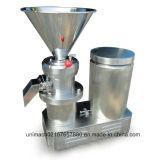 Pharmaceutical Jms - 80dB Colloid Milling Machine