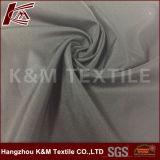 High Quality Popular 320t Pongee Fabric Polyester 100%