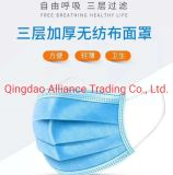 Disposable Mask China Mask for for Export