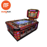 Sea Hunter Jackpot Ocean Monster Gambling Fishing Game Table Machine