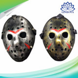 New Jason Vs Friday The 13th Horror Hockey Cosplay Costume Halloween Scary Killer Mask